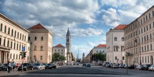 cac-truong-dai-hoc-noi-tieng-cua-duc-Ludwig-Maximilian-University-of-Munich