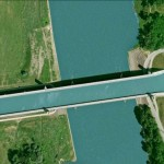 cay-cau-nuoc-magdeburg-water-bridge-magdeburg-duhocduchalo-2