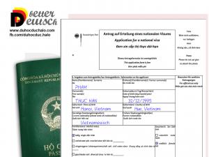 thu-tuc-xin-visa-du-hoc-duc-duhocduchalo