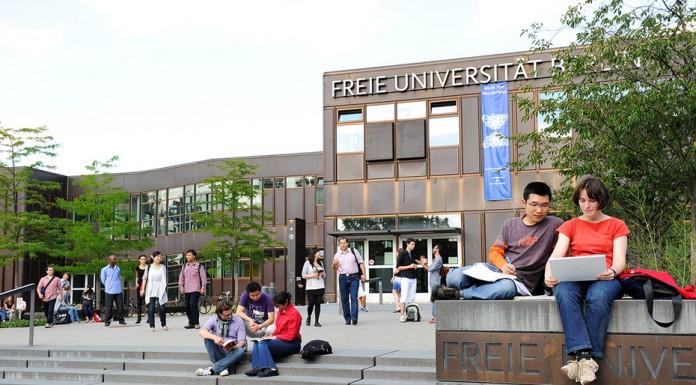 truong-dai-hoc-Freie-Berlin-university-duhocduchalo-1