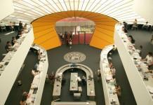 truong-dai-hoc-Freie-Berlin-university-duhocduchalo-2