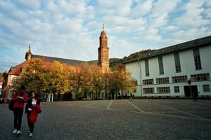 truong-dai-hoc-heidelberg-university-duhocduchalo-1