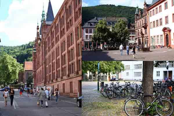 truong-dai-hoc-heidelberg-university-duhocduchalo