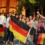 Cách tự học tiếng Đức cho người mới bắt đầu1