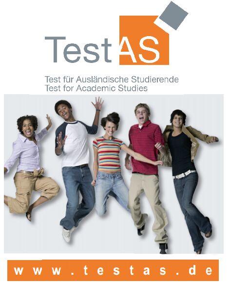 Chia sẻ kinh nghiệm luyện thi Testas