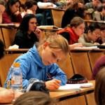 Chia sẻ kinh nghiệm luyện thi Testas | HALO Education