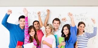 Du học Đức cần chuẩn bị những gì