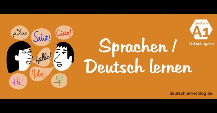 Học Tiếng Đức Online