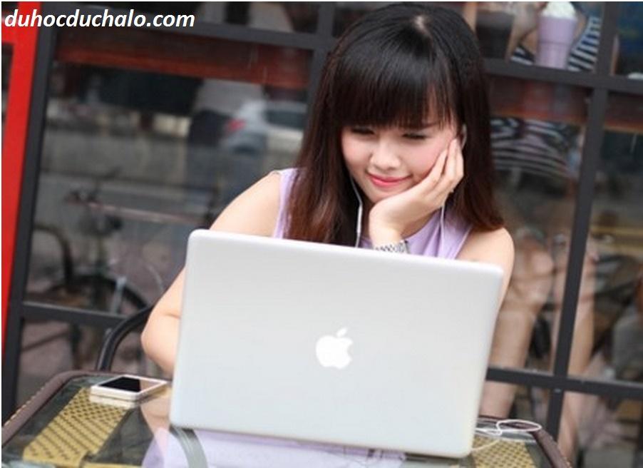Học tiếng Đức online - học tiếng Đức miễn phí mọi lúc, mọi nơi