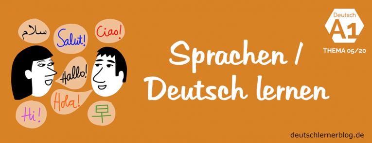 Học Tiếng Đức Online Mọi lúc mọi nơi