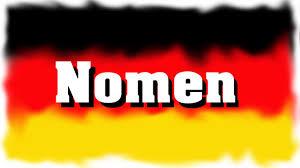 Qui tắc chia động từ tiếng Đức