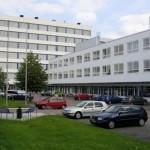 Đại học Khoa học ứng dụng Westphalian1