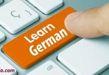 tài liệu tự học tiếng Đức