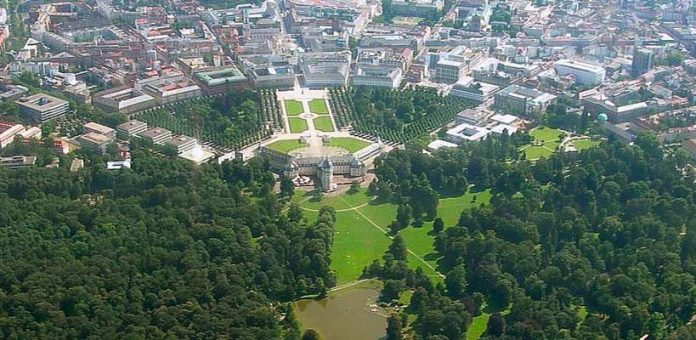 karlsruhe-institute-of-technology
