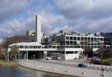 Stuttgart_Universitat