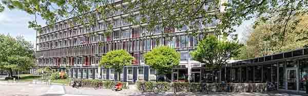 I h c hamburg universit t hamburg halo education for Hamburg universitat