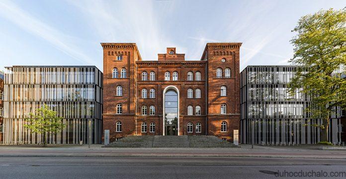 dai-hoc-cong-nghe-Hamburg