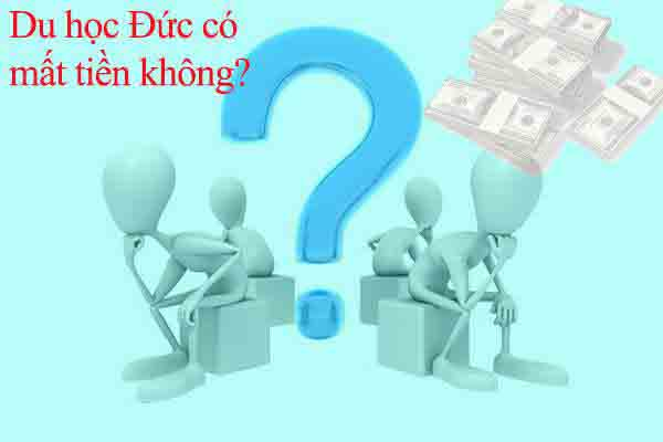 du-hoc-duc-co-mat-hoc-phi-khong